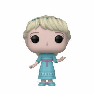 Disney Young Elsa Frozen 2 Disney