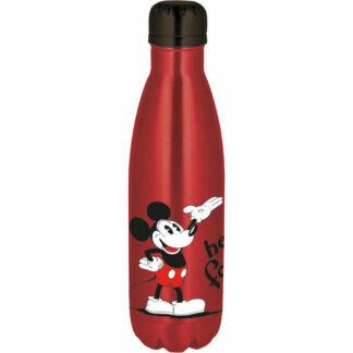 Mickey Mouse waterfles disney