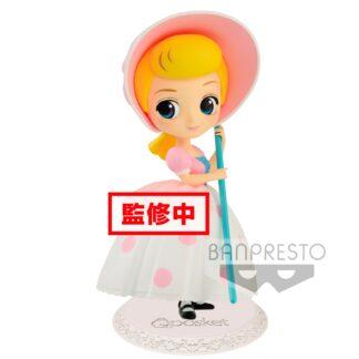 Bo Peep Toy Story Q Posket Banpresto