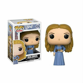 Funko Pop DOlores Westworld