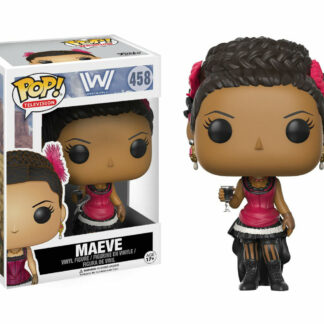 Funko Pop Westworld Maeve