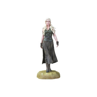 Game Of Thrones Mother Of Dragons Daenerys Targaryen