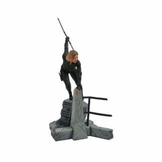 Avengers Black Widow Statue Marvel