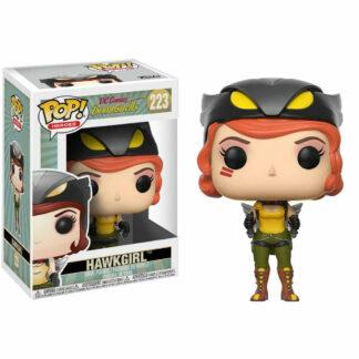 Hawkgirl DC Comics Funko Pop