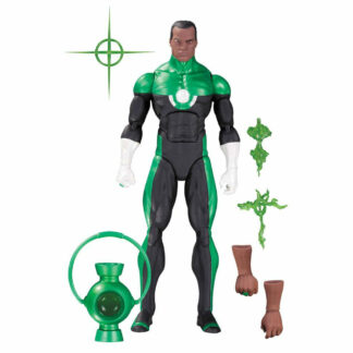 Green Lantern DC Comics DC Collectibles