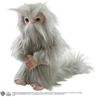 Fantastic Beasts Demiguise knuffel