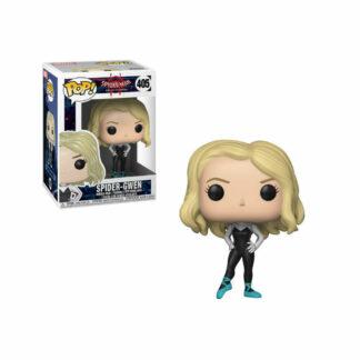 Funko Pop Marvel Spider-Gwen
