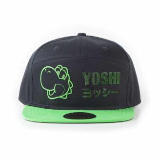Yoshi pet Nintendo Mario