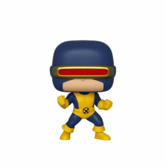 Funko Pop Cyclops Marvel First Appearance
