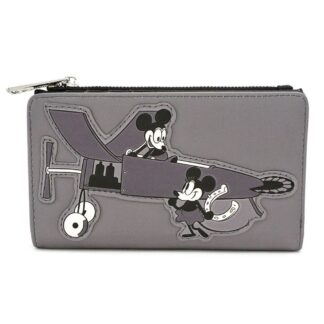 Mickey Mouse Classic portemonnee Loungefly