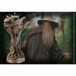 Gandalf Lord Of The Rings kaarshouder