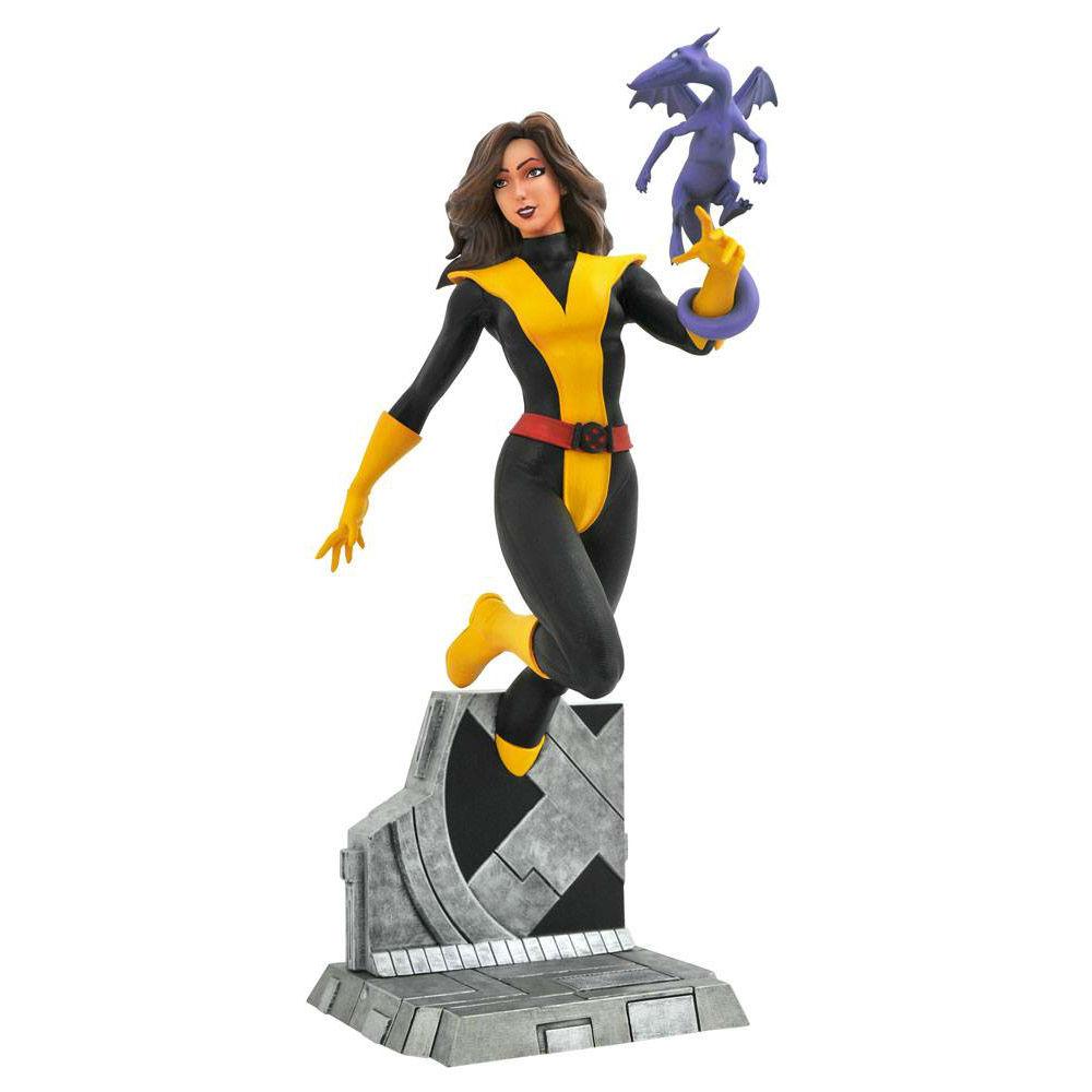 X-Men - Kitty Pryde statue 35 cm