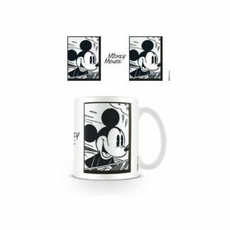 Mickey Mouse Mok Disney