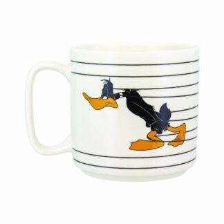 Mok Looney Tunes Daffy