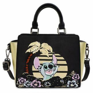 Tas Loungefly Lilo & Stitch Disney