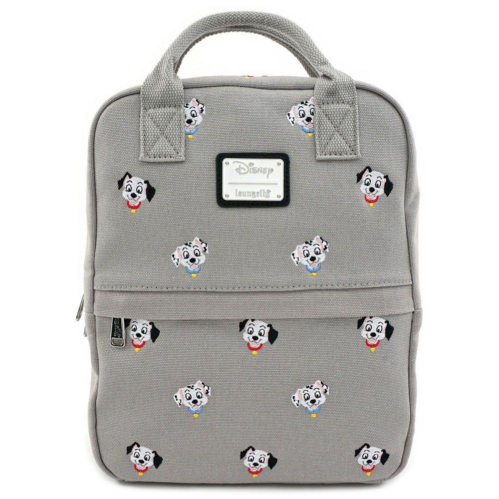 101 Dalmatiërs Disney Loungefly rugzak