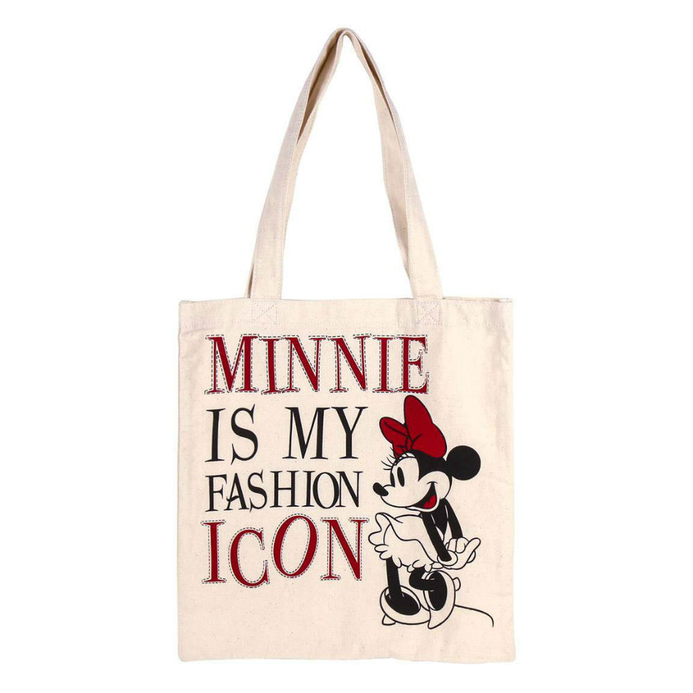 Disney Minnie Mouse tote bag Disney