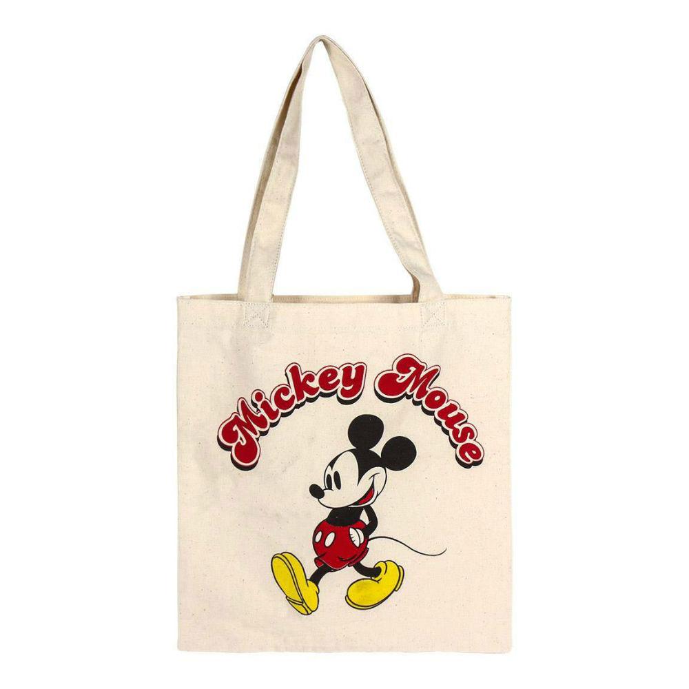 Disney Mickey Mouse tote bag draagtas Disney