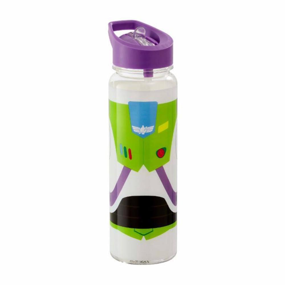 waterfles buzz lightyear Toy Story Disney