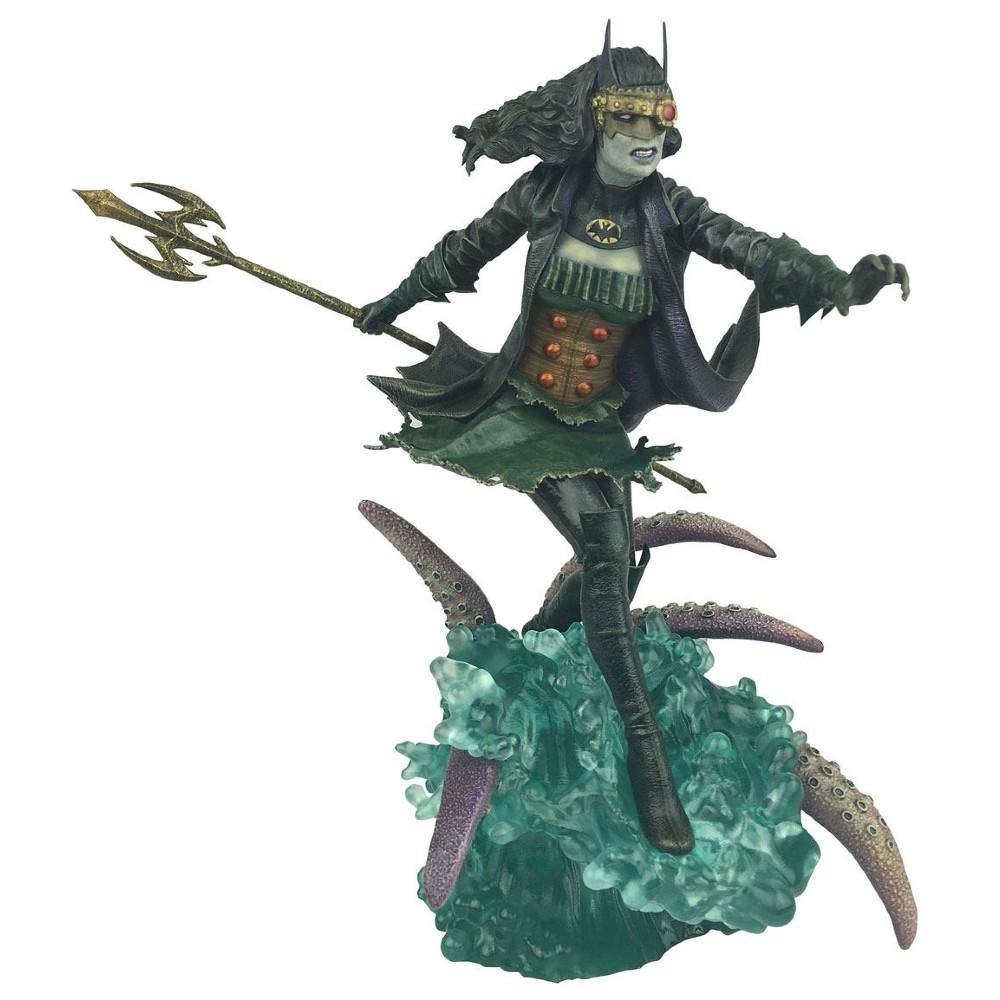 Dark Nights Metal DC Comics Gallery PVC Statue the drowned