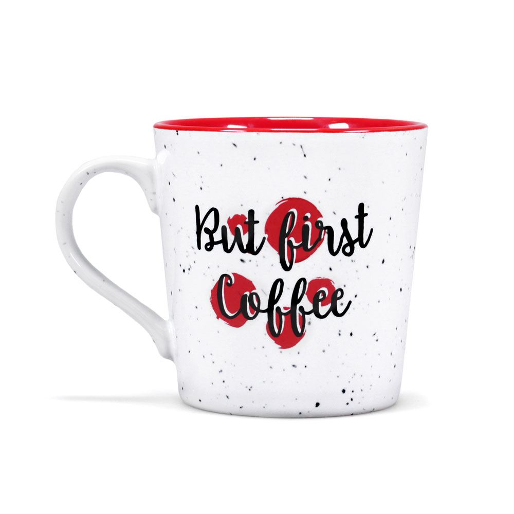 Disney mok 101 dalmatiërs Coffee Disney