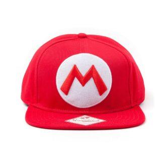 Nintendo Pet M logo Difuzed Nintendo games