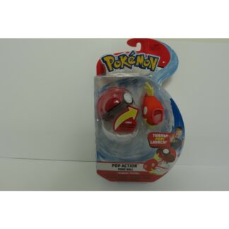 Magikarp Pokémon Nintendo Pokéball