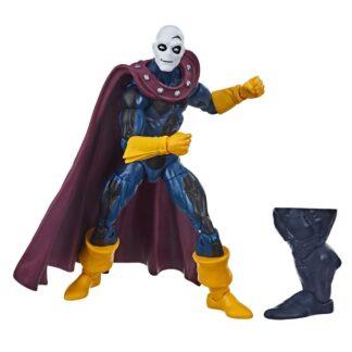 Marvel Legends action figure Morph X-Men