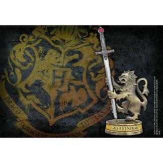 Harry Potter briefopener Gryffindor Sword movies
