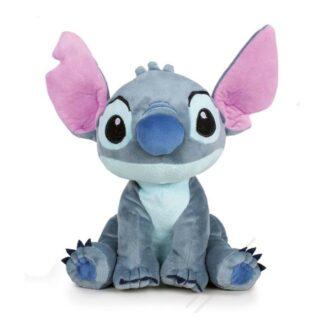 Lilo and Stitch knuffel Disney sound merchandise