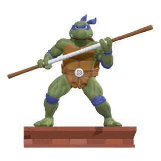 Teenage Mutant Ninja Turtles PVC Statue Donatello PCS Collectibles