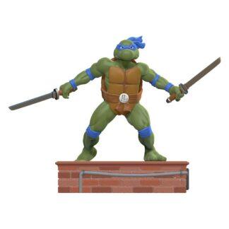 Teenage Mutant Ninja Turtles PVC statue Leonardo PCS Collectibles