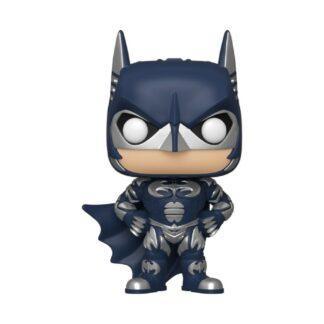 Batman Funko Pop 1997 DC Comics movies