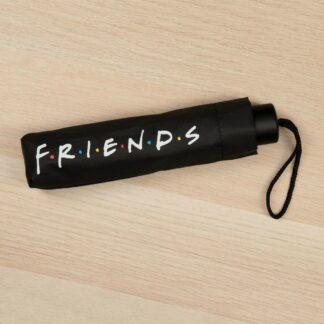 Friends colour change paraplu series