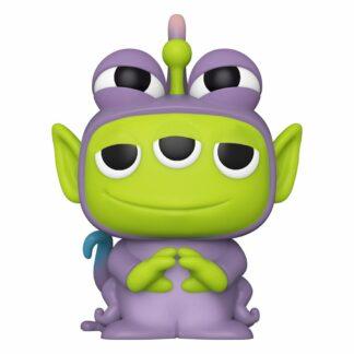 Disney Toy Story Alien movies Randall Funko Pop