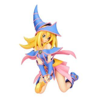 Yu-Gi-Oh ARTFXJ Statue 1/7 Dark Magician Girl