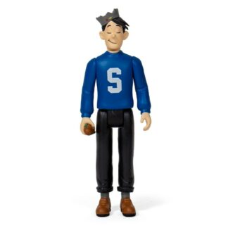 Archie Comics ReAction Figure Jughead series Super7