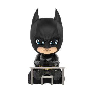 Batman Dark Knight Trilogy cosbaby mini figure Batman Interrogating version