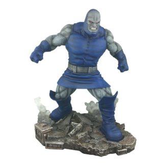 DC Comics Gallery pvc diorama Darkseid movies Diamond Select Toys