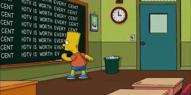 6 Scholen waar je wel/geen les wilt volgen!