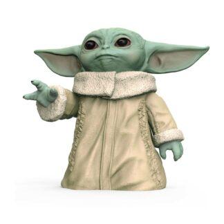 Star Wars Mandalorian Action figure Child