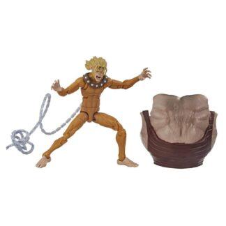 Marvel Legends Marvel's Child Action figure Hasbro Marvel