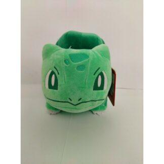 Pokémon Knuffel Nintendo BOTI Monochrome
