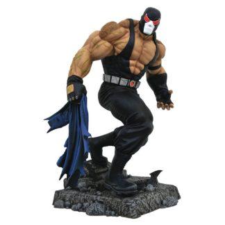 DC Comic Gallery pvc statue Bane movies Diamond Select Toys