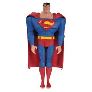 Superman action figure DC Comics movies Diamond Select Toys