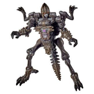 Transformers movies Vertebreak Hasbro Transformers Cybertron War