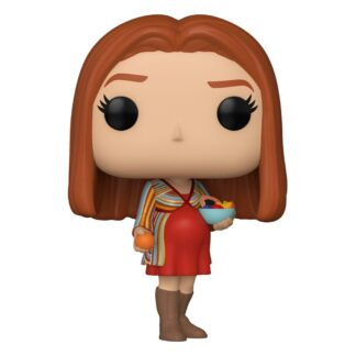 WandaVision Funko Pop Wanda 70s Marvel series