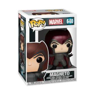 X-Men Funko Pop Magneto Marvel