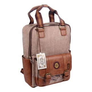 Harry Potter backpack rugzak Hogwarts express