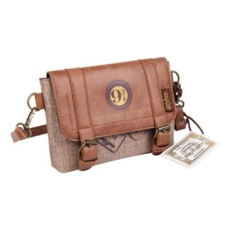 Harry Potter belt bag Hogwarts Express movies